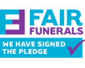Fair Funerals Pledge