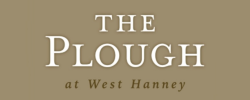 The Plough at West Hanney